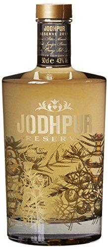 Jodhpur Reserve Gin